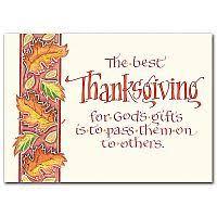 thanksgiving card prayer bootsforcheaper