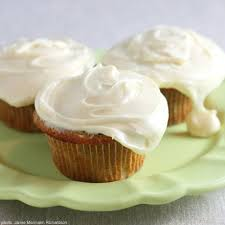 best 25 coconut cream frosting ideas on pinterest whipped