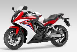cbr motor price first ride honda cbr 650f putting the sport touring