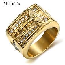 christian engagement rings get cheap rings christian aliexpress alibaba