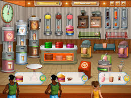 cake shop cake shop iphone android mac pc big fish