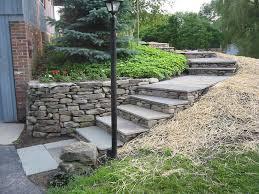 re doing garden steps u2022 helpfulgardener com