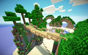 Minecraft America Map by Minecraft Hunger Games Map Roundtripticket Me