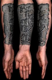 40 insane mechanics tattoo designs tattoo designs tattoo and tatoo