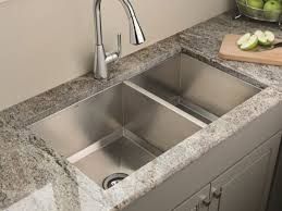 best faucet for kitchen sink kitchen faucet stunning best faucet for kitchen sink small