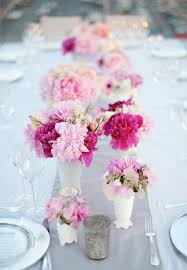 Summer Wedding Decorations 67 Summer Wedding Table Décor Ideas Weddingomania