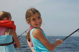 kelly ann fishing charters in gloucester ma