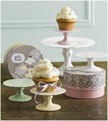 rosanna petite treat cupcake stand 4
