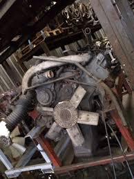 engine for mercedes mercedes om401 k110004023 engines for mercedes 1619