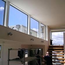 light blocking window film light block window film our window tinting films when applied to the