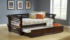 daybed sophisticated pop up trundle daybed cushion ikea daybeds