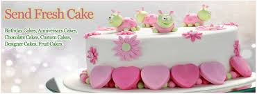cake shops in noida gurgaon online cake delivery in noida gurgaon