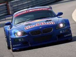 e85 bmw bmw z4 e85 all racing cars