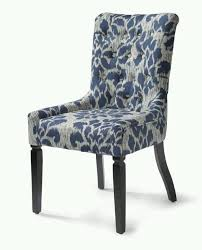 Home Goods Upholstered Chairs 197 Best Homegoods Finds Images On Pinterest Home Goods Tj Maxx