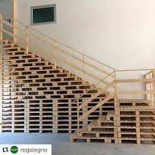 Wedding Guest Board From Pallet Wood Pallet Ideas 1001 by Best 25 Pallet Stairs Ideas On Pinterest Pallet Furniture For