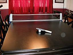 Dlt Pool Table by Amazon Com Customer Reviews Dlt Monterey Game Table Pool Dining