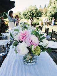 Coco Kelley Summer Dining From Vine To Glass Coco Kelley Coco Kelley