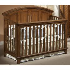 Convertible Crib Plans Baby Crib Plans Free 4 Image