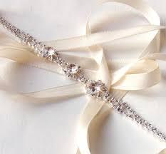 wedding dress sash help mermaid lace wedding dress sash or no sash