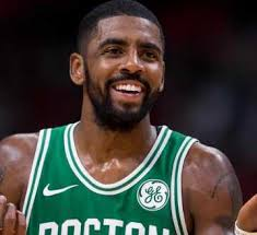 biography about kyrie irving irving height weight measurements age wiki bio family