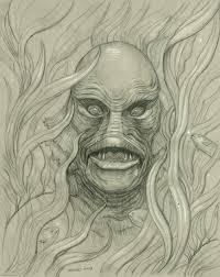 drawings u2014 mia araujo
