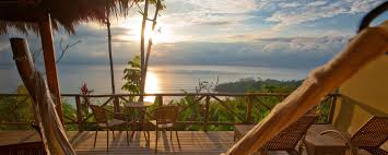 unique honeymoons at the cayuga collection costa rica u0026 nicaragua