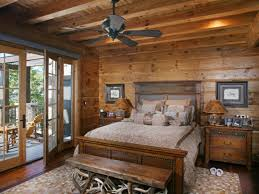 rustic bedroom ideas blue motif pillow plants paint frame white bedroom rustic bedroom ideas hanging fan stylish drawers wooden wall root benches black picture frame