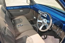 Vintage Ford Truck Steering Wheel - 1988 isuzu pickup bioxtreme