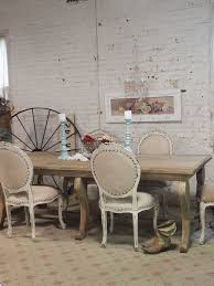 french farmhouse dining table cottage dining table