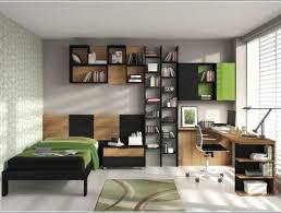 bureau pour chambre adulte bureau pour chambre adulte simple dcoration et amnagement chambre