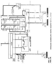what is theradio and speaker wiring diagram for the mercedes benz