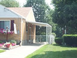 patio tech u2013 home enhancers carports