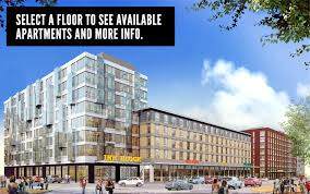 The Metropolitan Condo Floor Plan by Floor Plans Ink Block Apartments Live Ink Block Style In