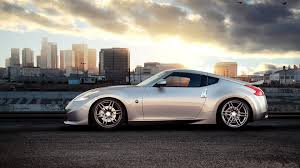 nissan 370z modified black nissan 370z pictures 21716 1920x1080 px hdwallsource com