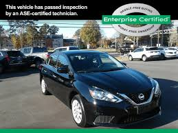 custom nissan sentra 2016 enterprise car sales certified used cars trucks suvs for sale