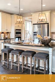 articles with modern kitchen island bar stools tag kitchen island