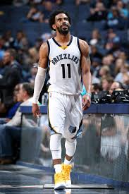 chandler alexis snapchat grizzlies fall to nets at home 122 109 memphis grizzlies