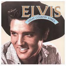 elvis great country songs cd target