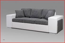 canapé convertible 3 places design canape luxury housse de canapé convertible 3 places hi res wallpaper