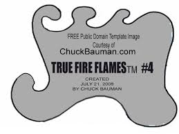 attachment browser true fire template stencil 5 jpg by rcsquale