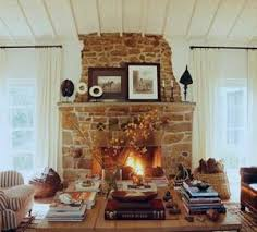 country home decor pictures 10 must have pieces of country home decor designed
