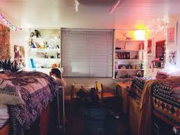 interior design dorm room ideas dorm room ideas best