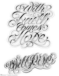 tattoo fonts brother tattoofont by måns grebäck tattoo stuff
