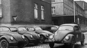 volkswagen group headquarters the history of volkswagen u0027the people u0027s car u0027