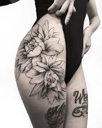 3054 best a little ink images on pinterest tattoo girls