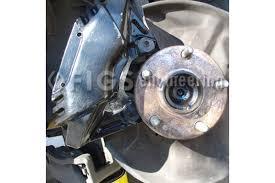 lexus is300 vs toyota supra x chassis jzx90 jzx100 jzx110 supra tt caliper brake adapters v5