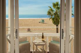 shutters on the beach delightful rooms and suites at our santa