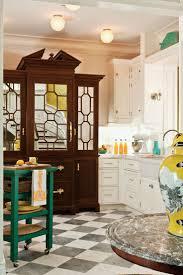 43 best kitchens florida design magazine images on pinterest
