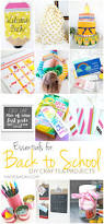 197 Best Elegant Frugality Images Essentials For Back To Diy Crafts And Projects Made In A Day