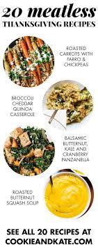 best 25 recipes for vegetarians ideas on great vegan